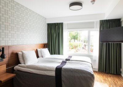 hotellrum_6V2A6061