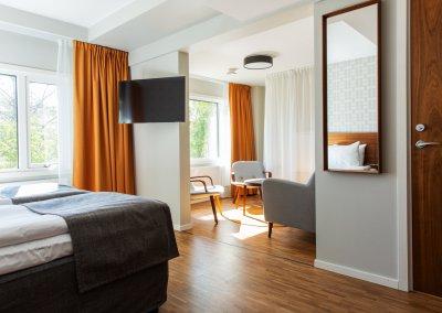 hotellrum_S0A0360