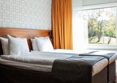 hotellrum_S0A0302
