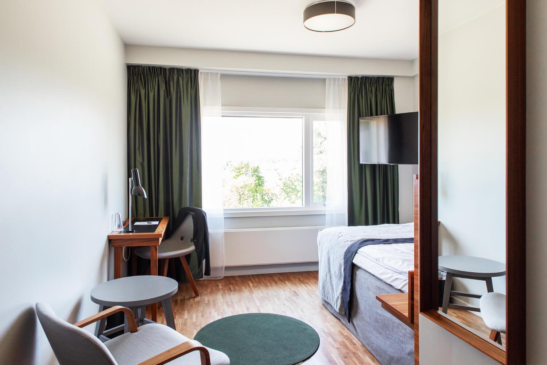 hotellrum_6V2A6172