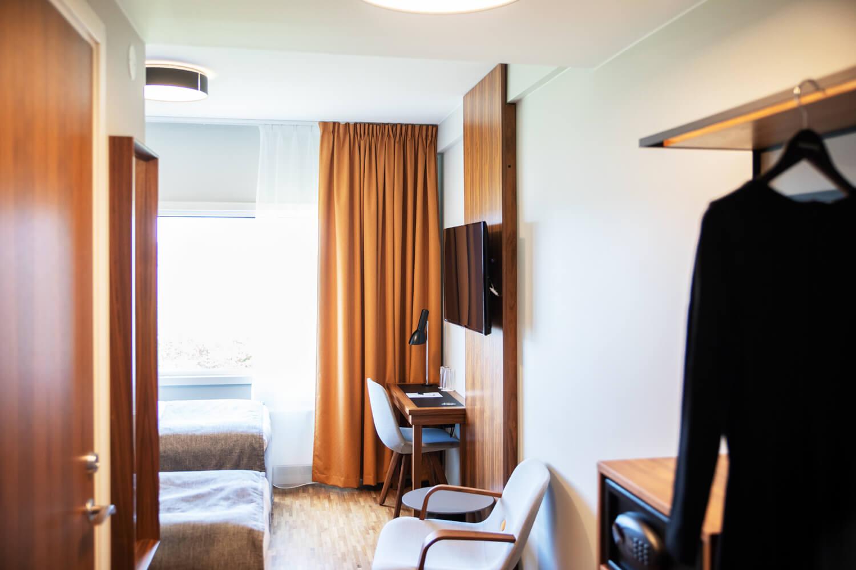 hotellrum_6V2A6287
